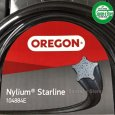 画像3: OREGON(オレゴン) ナイリウム スターライン星型 3.0mm×60m   (3)