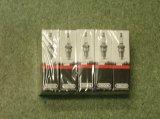 オレゴン スパークプラグ (10本) BP5ES