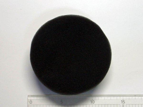 画像1: ホンダ エアー  エレメント  丸型 スポンジ G35   (1)