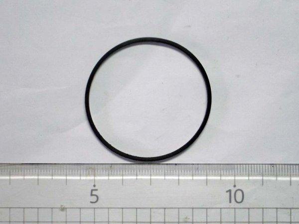 画像1: クボタ純正 キャブレター  チャンバー パッキン ガスケット GH120,他  (1)