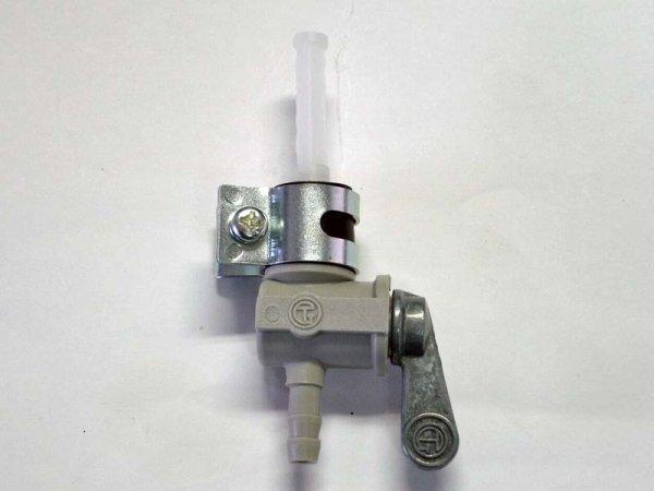 画像1: ロビン  燃料コック ,ストレーナ  2サイクル   タンク用   (1)